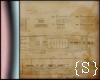 {S}HMS Victory Deck Plan