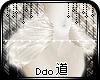 -Dao; Snow Tuft 3