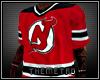 M|NJ Devils Jersey