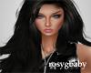 [RGB] Black Rachel
