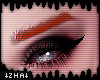 |Z| Ginger Rebel Eyeb