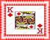 KING OF DIAMONDS KNUCKLE