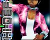 [HD] BeatFreaks - Pink