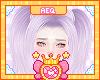 AQ | Lavender Morgan