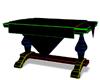 Altar Table MESH