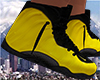 F/ 97s Yellow Jacket