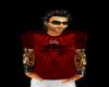Rocker Shirt 9