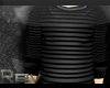 [Rev] Realist Sweater 2