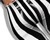 RL Pvc Suit Pants