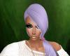 TD Selena lavendar