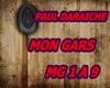 MON GARS