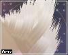 ! Gemini | Arm Tuft