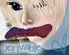 e` Derivable Bone (F)