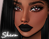 $ Goth Baby MH Ebony