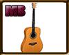 [8v4] Guitar