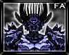 (FA)Ice Dragon