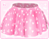 ♡ Kawaii! skirt RL