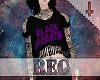 REC | Black Sabbath ✞