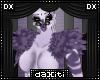 Dax; Xout Shoulder M