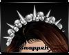 [Sn] Metalhead - Silver