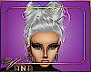 (VN) Silver Lian