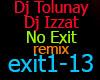 Dj Tolunay   DJ İzzet