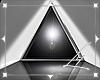 [L4] Triangle of Light