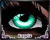 .B. Ray eyes 4