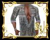 *Boho Shirt M