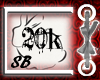 !SB! 20k support