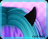 👾 Daeva | Horns 2