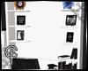 [CVT]Berkoff Bookcase1