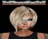 SA* Weylin Blonde