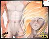 [Somi] Qlic Fur M