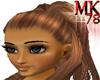 MK78 Andriya mocha