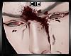 !C:. Shoot[Wound]