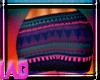iAB| Aztec Mini V2 XXL