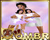 QMBR 40% Mom & Twins