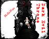 Throne/Dark/Evil dead
