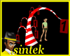 DERIVABLE CANDY TREE