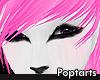 RainbowStar m pink