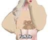 YuN-可爱熊 Cute