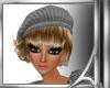 |AW|Fall Hat&Hair