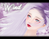 WR! Kylie Purple 🌸