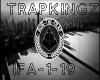 Trapkingzz-I fall apart