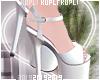 $K  Heels