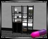 BT - NVM Kitchen Shelf