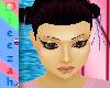 Jemme Jolie Doll  Sakura