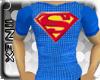$NeX-SuperMan!