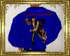 SB Rock And Roll Jacket
